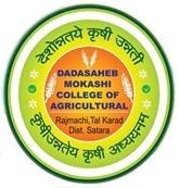 Dadasaheb Mokashi College Of Agriculture , Rajmachi